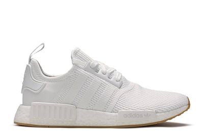 adidas NMD R1 sizing & fit