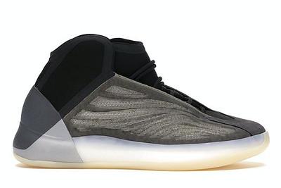 adidas YEEZY Quantum sizing & fit