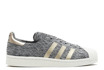 adidas Superstar Primeknit sizing & fit