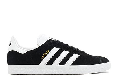 adidas Gazelle sizing & fit