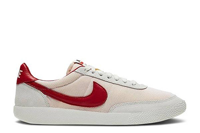 Hoe vallen Nike Killshot OG