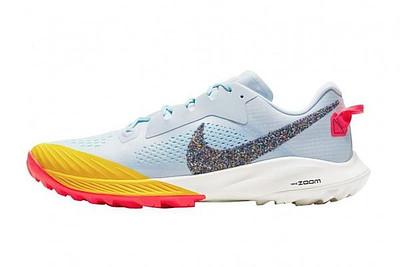 Nike Air Zoom Terra Kiger 6 sizing & fit
