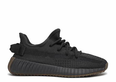adidas YEEZY Boost 350 V2 sizing & fit