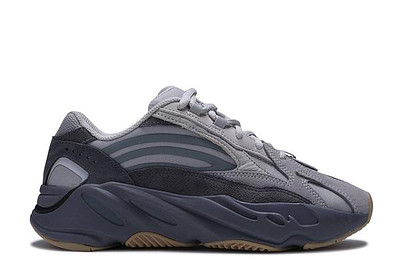 adidas YEEZY Boost 700 V2 sizing & fit