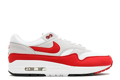 Nike Air Max 1 sizing & fit