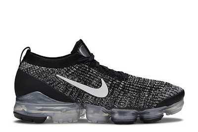 Nike Air Max Vapormax Flyknit 3 sizing & fit