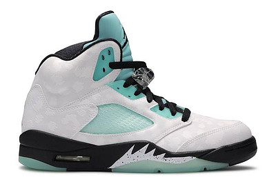 Air Jordan 5 sizing & fit