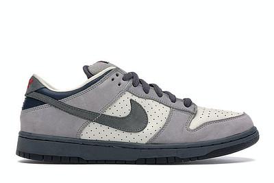 Nike SB Dunk Low sizing & fit