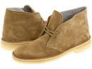 Clarks Desert Boot
