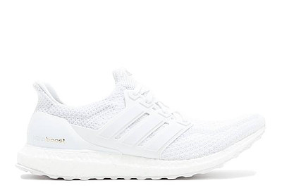 adidas Ultraboost 2.0 sizing & fit