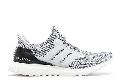 adidas Ultraboost 3.0 sizing & fit