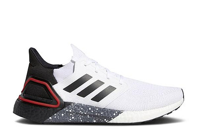 adidas Ultraboost 20 sizing & fit